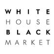 White House Black Market coupons & sales | <month> <year>