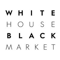 White House Black Market coupons & offers