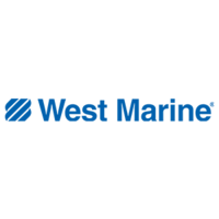 West Marine coupon codes & sales