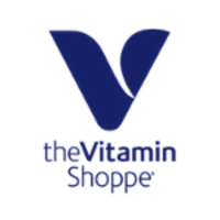 The Vitamin Shoppe coupons & deals