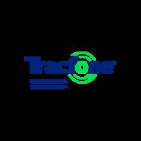 TracFone promo codes & discounts