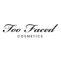 Too Faced promo codes & offers