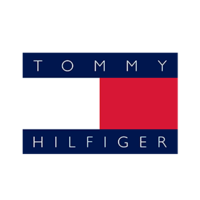 Tommy Hilfiger coupons & discounts