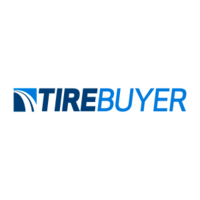 TireBuyer.com coupons & offers