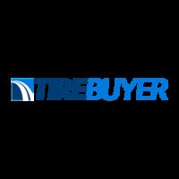 TireBuyer.com coupons & offers