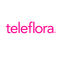 Teleflora coupons & offers
