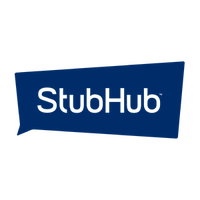 StubHub discount code, promo code, and coupon