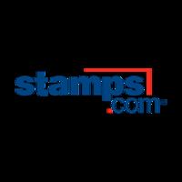 Stamps.com promo codes & discounts