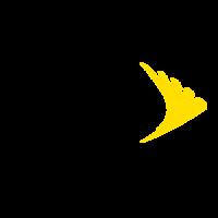 Sprint deals & deals