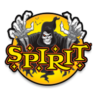 Spirit Halloween coupons & offers