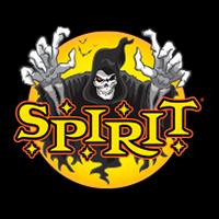 Spirit Halloween coupons & offers