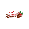 Shari's Berries coupons & deals