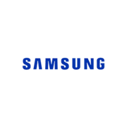 Samsung promotions & promo codes