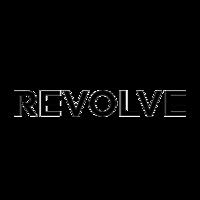 REVOLVE promo codes & deals