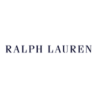 Ralph Lauren coupons & sales