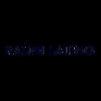 Ralph Lauren coupons & sales