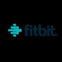 FitBit promo codes & discounts