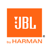 JBL by Harman promo codes & offers