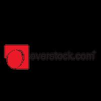 Overstock.com promo codes & discount codes