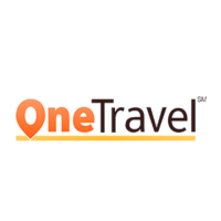 OneTravel promo codes & deals