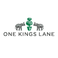 One Kings Lane coupons & offers