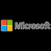 Microsoft discount code& sales