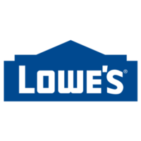 Lowe's coupons & sales