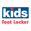 Kids Foot Locker coupons & deals