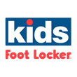 <active_coupons_count> Kids Foot Locker coupons & promo codes