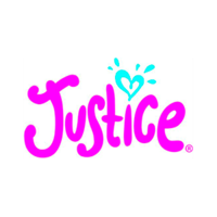 Justice promo codes & offers