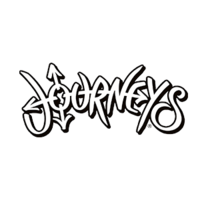 Journeys promo codes & sales