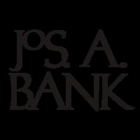 JoS. A. Bank coupons & discounts
