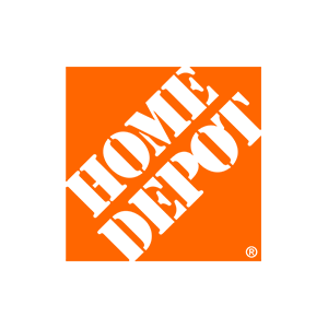 25 Home Depot Coupons Promo Codes Sales