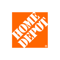 Home Depot coupons & sales