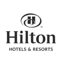 Hilton Hotels & Resorts coupons & discounts