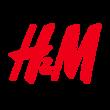 H&M promo codes & deals