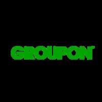 Groupon deals & coupon codes