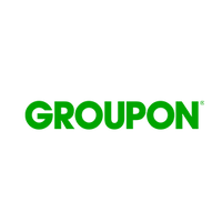 Groupon deals & coupon codes