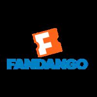 Fandango promo codes & sales