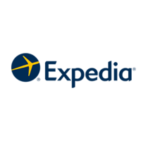 Expedia coupon, coupon code, and promo code