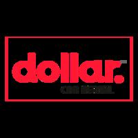 Dollar Rent A Car coupons & sales