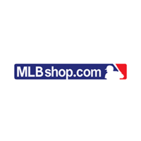 MLB Shop coupon codes & deals