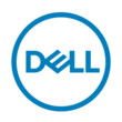 Dell coupons, coupon code, student discount, and deals