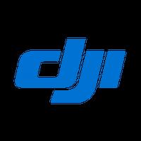 DJI coupon codes & discounts
