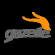 <active_coupons_count> Gazelle coupon codes & deals