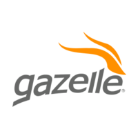 Gazelle coupon codes & offers
