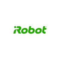 iRobot coupon codes & sales