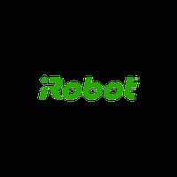 iRobot coupon codes & sales