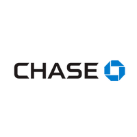 Chase Bank coupons & deals