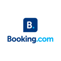 Booking.com coupon, promo code, and coupon code